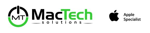 MacTech Solutions