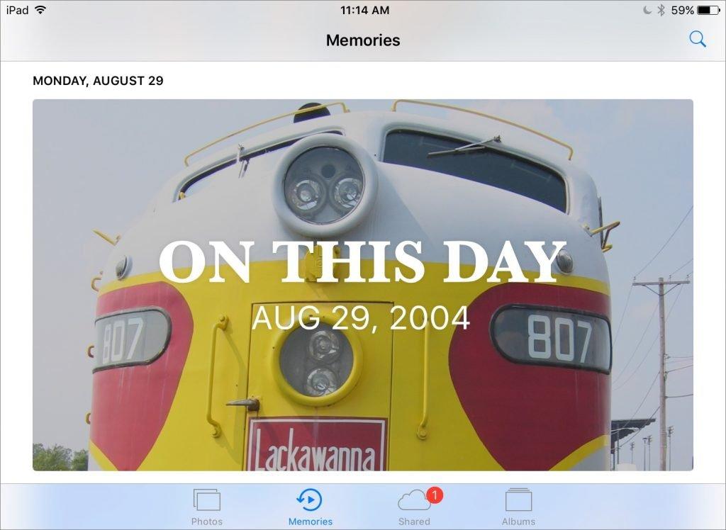 iOS-10-Photos-Memories