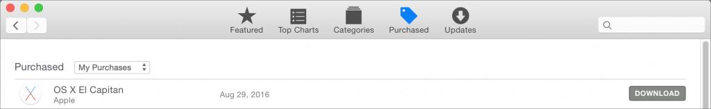tip-El-Capitan-App-Store