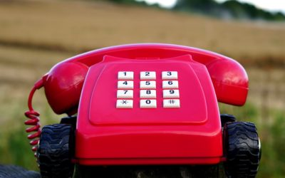 Use Emergency Bypass and You'll Never Miss a Call or Text from Important People