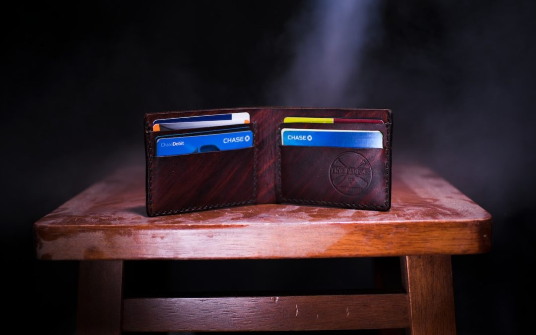 What Can You Store in Apple's Wallet App? Credit Cards, Boarding Passes, Tickets, and More!
