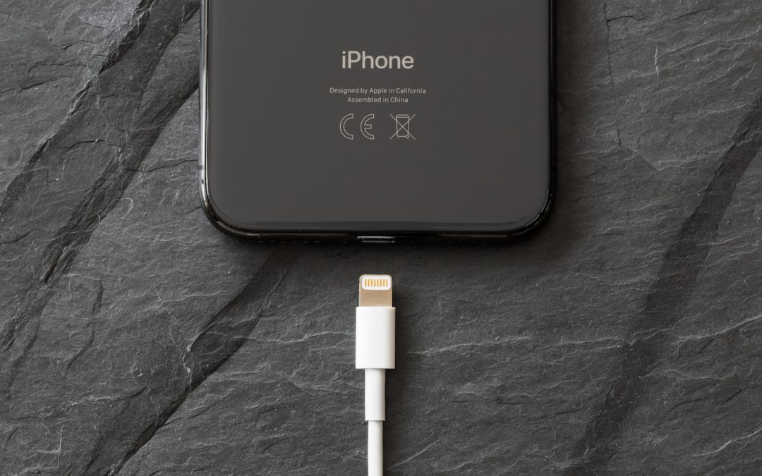 The Plug Is Mightier Than the Puck: Wireless Charging Is Wildly Inefficient